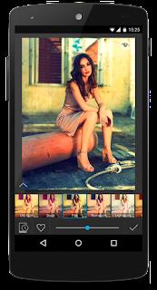 Photo Studio PRO v2.0.17.2 Paid APK is Here !