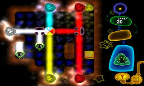 Download Light The Way Highly Compressed