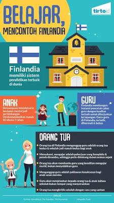 contoh-infografis-tirto