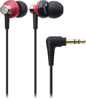 Audio-Technica-Earphones-under-1000