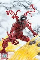 Marvel Legends Carnage (Venompool Wave) 16