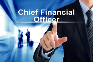 Arti dan Kepanjangan CFO