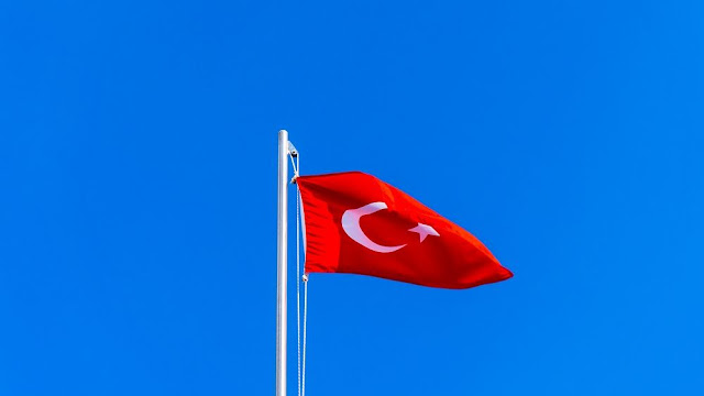 Τουρκία: Σύλληψη 176 στρατιωτικών ύποπτων για διασυνδέσεις με το δίκτυο του Γκιουλέν