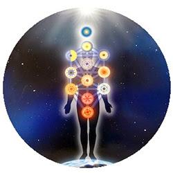 nellerezione della meditazione erezione e goffo