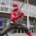 Power Rangers Beast Morphers estreia na Netflix em Janeiro de 2020