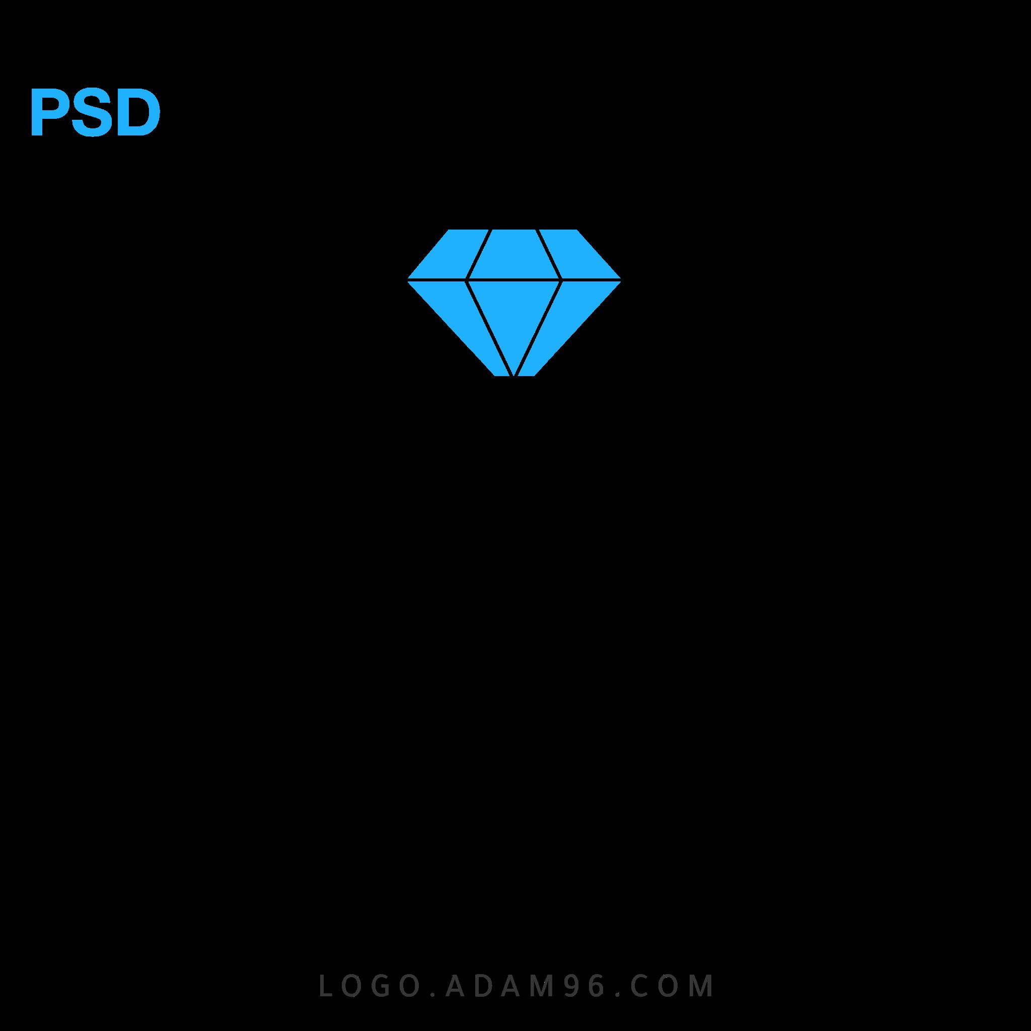 تحميل شعار مصور افراح بدون حقوق لوجو مجاناً بصيغة PSD