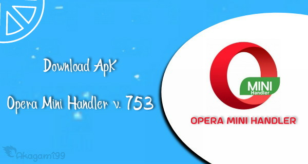 Download-Opera-Mini-Handler-v-7-5-3