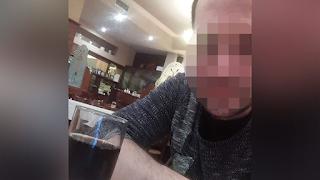 Τρίκαλα Ημαθίας: Συγκλονίζει η αυτοκτονία του 37χρονου
