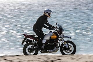 Prueba-Moto-Guzzi-V85-TT-2