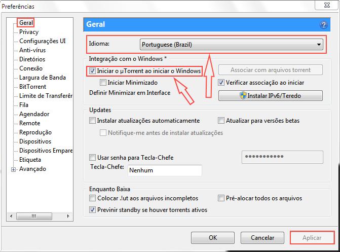 Novo Tópico UTorrents%2B13