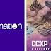 Funimation se une a la Comic Con Experience 2020