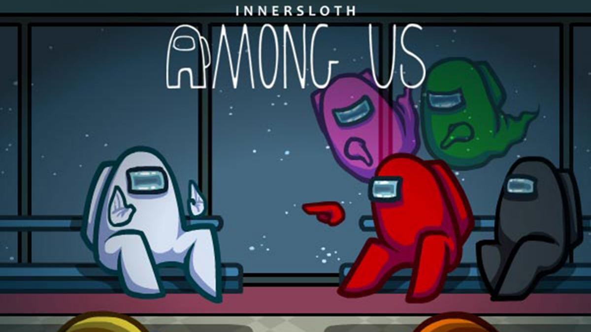 How to download Among Us for free for PC with crossplay with Nintendo Switch and mobiles