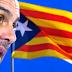 Pep Guardiola leerá el manifiesto en el aquelarre separatista del domingo