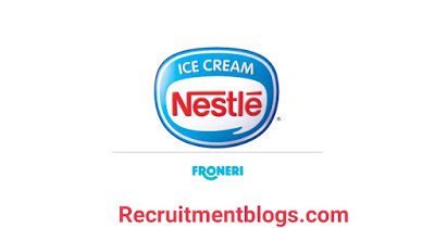Junior Food Technologist At FRONERI Egypt| in Food Processing (Agriculture or Science Vacancy ) | 1-3 Years experience