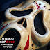 Return To Camp Blood Podcast: Interview With Friday The 13th Mask Maker Jeneen Galarza