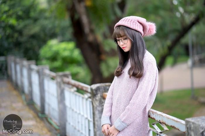 Image Girl-xinh-Viet-Nam-by-Hoang-Vu-Lam-MrCong.com-144 in post Những cô nàng Việt trẻ trung, gợi cảm qua ống kính máy ảnh Hoang Vu Lam (450 ảnh)