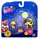 Littlest Pet Shop Pet Pairs Hedgehog (#1321) Pet