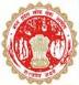 MPPSC Vacancy