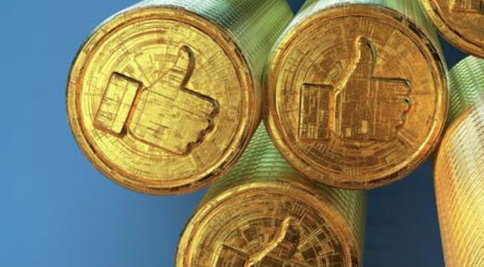 Digital Coin