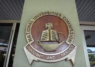 NUC Speaks On Nigerian Versity Ranking