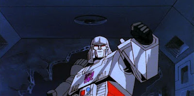 The Transformers Movie 1986 Image 3