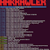 Hakrawler - Simple, Fast Web Crawler Designed For Easy, Quick Discovery Of Endpoints And Assets Within A Web Application