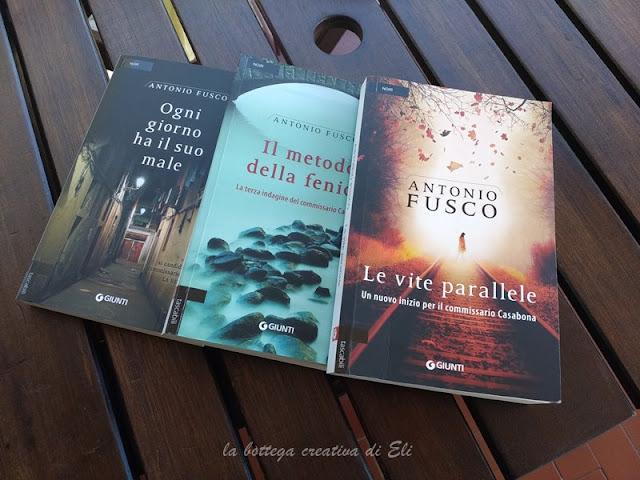 recensione-libri-antonio-fusco
