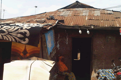 man killed neighbour kirikiri lagos