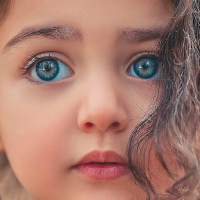 صور اجمل صور اطفال صغار 2019 صوري اطفال جميله 61093683_28505526551