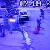 (video) SÁENZ PEÑA: BRUTAL ATAQUE Y ROBO MOTOCHORRO A UNA MUJER