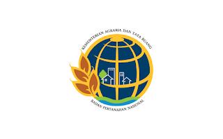 Lowongan Kerja Kantor Pertanahan Kota Denpasar