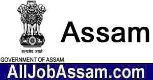Transport Department Assam Recruitment 2020