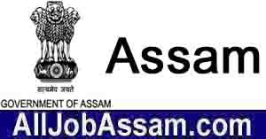 Director of Secondary Education Assam Recruitment 2020
