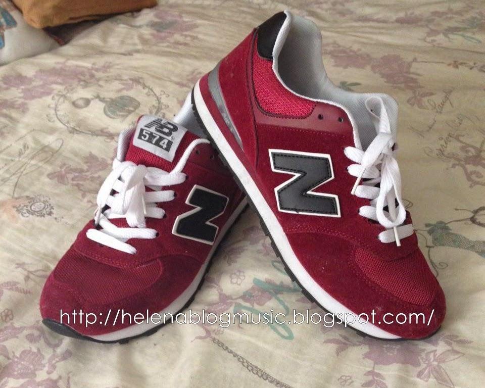 zapatillas new balance aliexpres