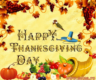 Happy thanksgiving day pic