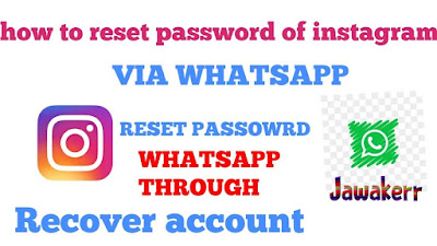 how to send photo with password in whatsapp,how to send photos with the password on whatsapp,how to reset instagram password on iphone,how to reset instagram password on mobile,how to reset instagram password on android,whatsapp,how to reset password of instagram via whatsapp 2020,how to set password on whatsapp image,how to reset facebook password by whatsapp,how to set password on my whatsapp messages,how to add password on whatsapp chat message,how to reset instagram password