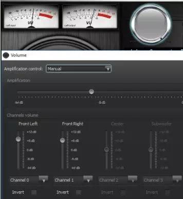 Software Untuk Meningkatkan Kualitas Suara-8