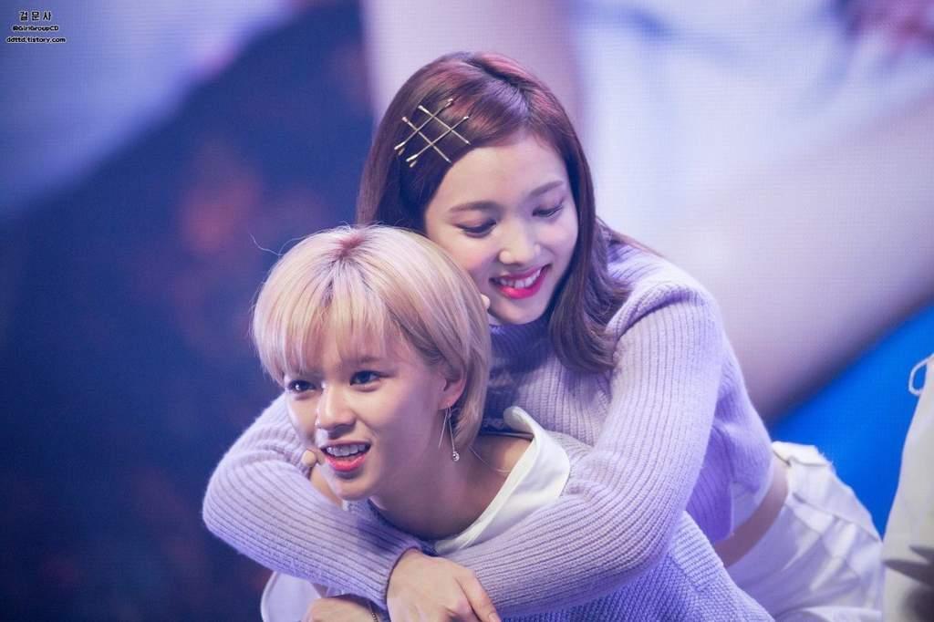 Jiyong and kiko dating after divorce