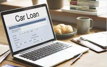 Bad Car Credit Loan Online aprroval