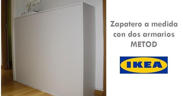 Artesanato Para Cozinha Em Tecido ~ Ikea Armarios A Medida Best Armarios Matrimonio Habitacion Segunda Mano Ikea Leroy Merlin P