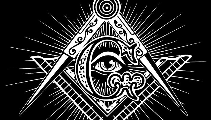 Maçonaria: Teoria da Conspiração