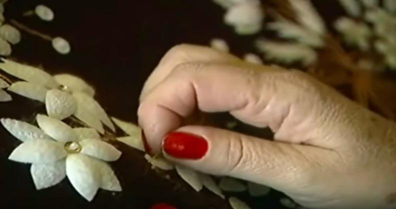 Εύβοια: Και όμως αυτά τα έντομα γεννούν χρυσάφι