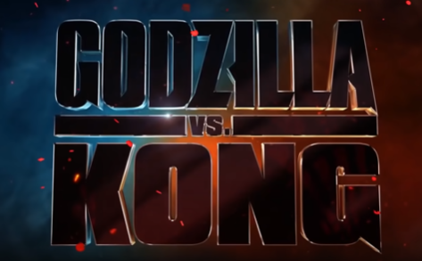 'Godzilla vs. Kong' Will Still Be Released on HBO Max  Same Day as Theaters