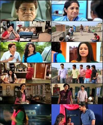 Nayikar Moto (2016) Bengali Full Movies Download 300mb
