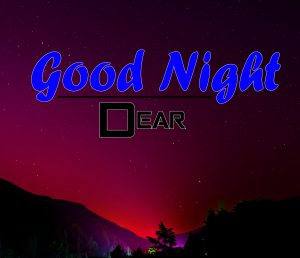 Beautiful Good Night 4k Images For Whatsapp Download 131