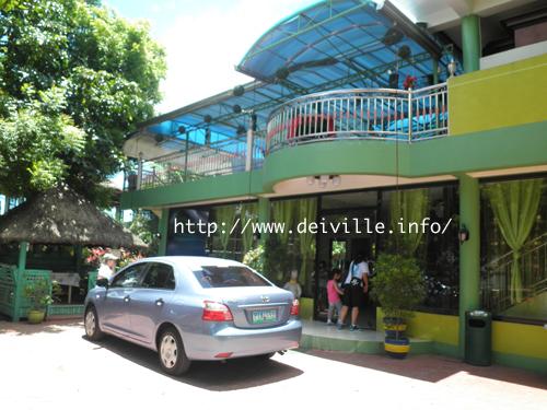 Tree House Batangas Room Rates