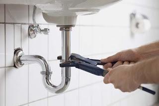 https://txspringplumbing.com/drain-plumbing.html