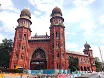 madras high court display board  madras high court judges  madras high court calendar 2019  madras high court judgement copy  madras high court calendar 2018  madras high court madurai bench  madras high court staff list  high court cause list status