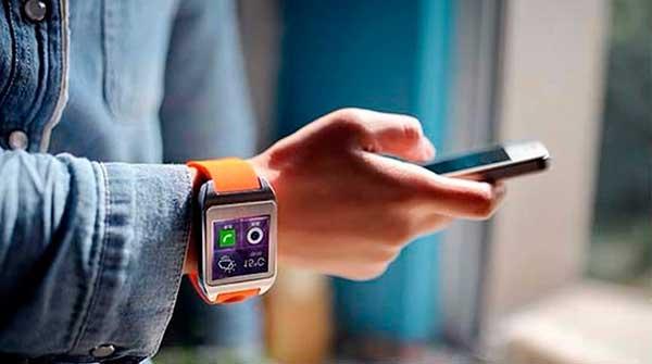 Top 4 Mejores Chinese Smartwatch 2018 - Importación de China