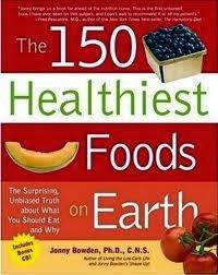 150+healthiest+foods.jpg